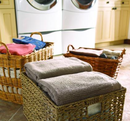 衛麗洗衣加盟
