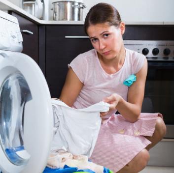 衛麗洗衣洗衣機