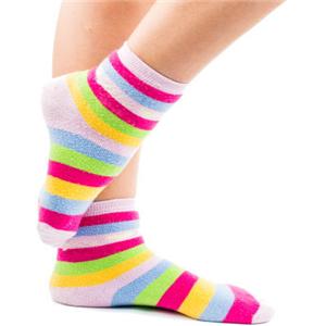 川上袜子款式好看