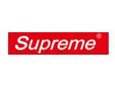 supreme服装