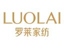 罗莱家纺品牌logo