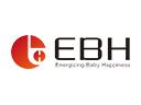 EBH共享摇摇车加盟