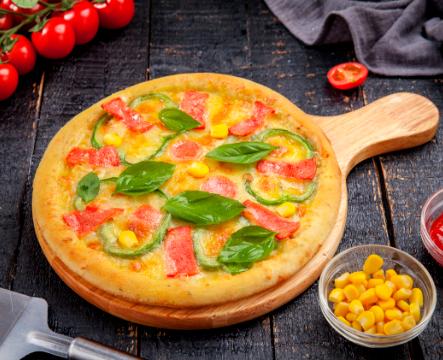 榴芒教主披萨产品3