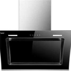 歐時樂廚衛電器招牌