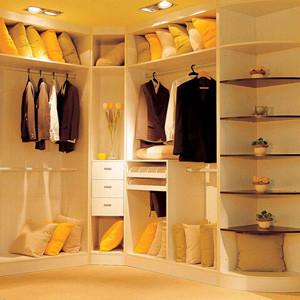 喜客萊櫥柜衣柜品牌