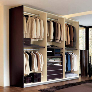 喜客萊櫥柜衣柜設計