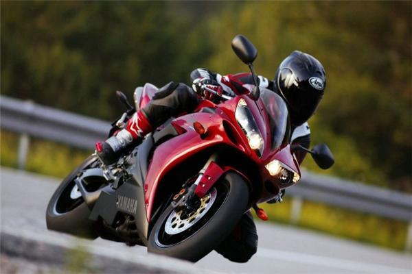 嘉爵摩托車加盟