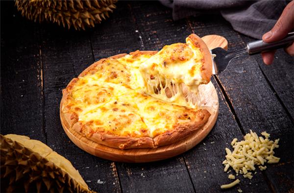 榴芒教主披萨优势5