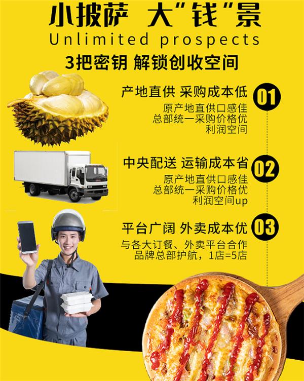 榴芒教主披萨优势6