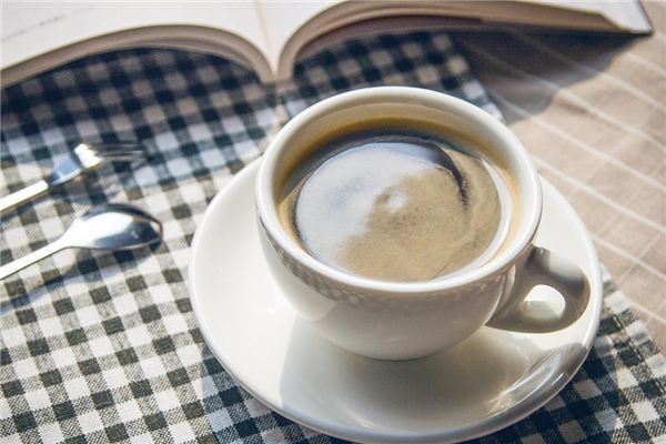 紙品咖啡原味