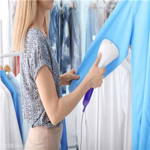 新麗洗衣加盟