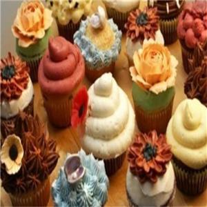 米帝歐蛋糕花樣