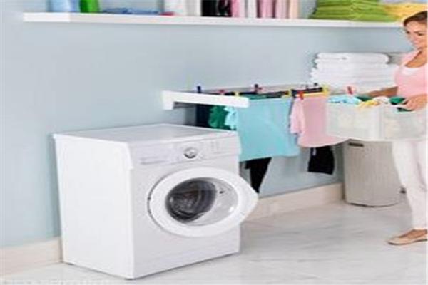 依可萊分類洗衣經典
