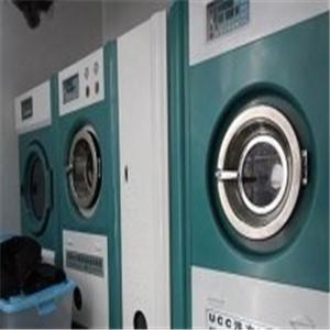 依可萊分類洗衣加盟