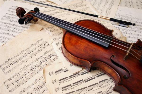 名師之生提琴培訓中心加盟