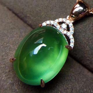 新緣珠寶精致