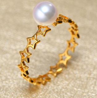新緣珠寶時尚