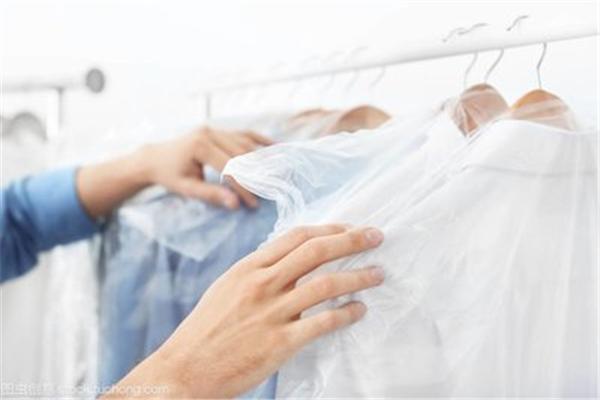佰潔仕洗衣經典