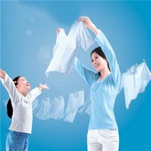 佰潔仕洗衣加盟