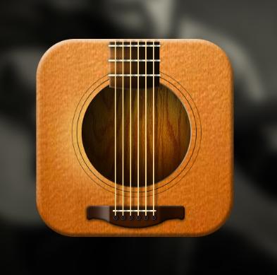 喵屋吉他音樂