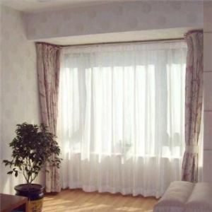 帷一高端定制窗帘品牌