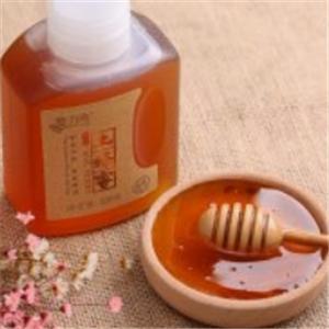 蜂力奇蜂蜜營養
