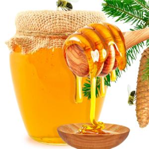 谷融蜂蜜无添加