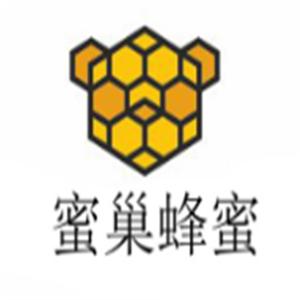蜜巢蜂蜜雷竞技最新版