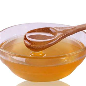 劉氏蜂蜜營養