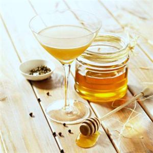 克莱普安蜂蜜酒酒杯