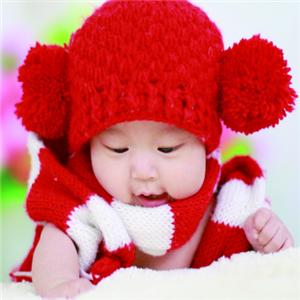 酷寶寶兒童攝影加盟