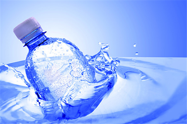 普利思礦泉水加盟