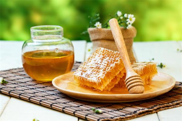 谷融蜂蜜高端