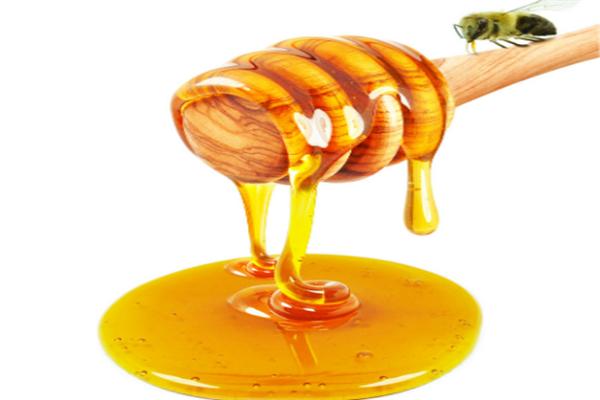 劉氏蜂蜜高端