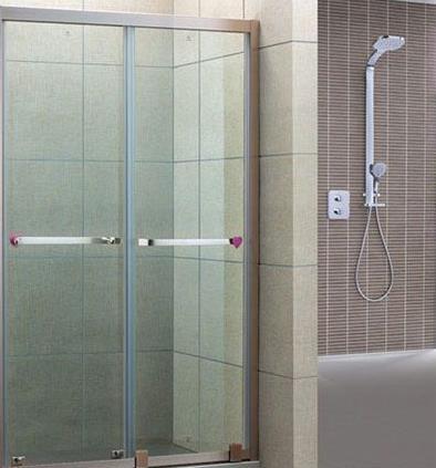 多伦斯定制家居浴室