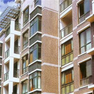远方瓷砖品牌