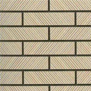 远方瓷砖经典
