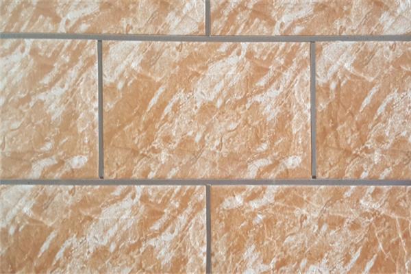 远方瓷砖新品