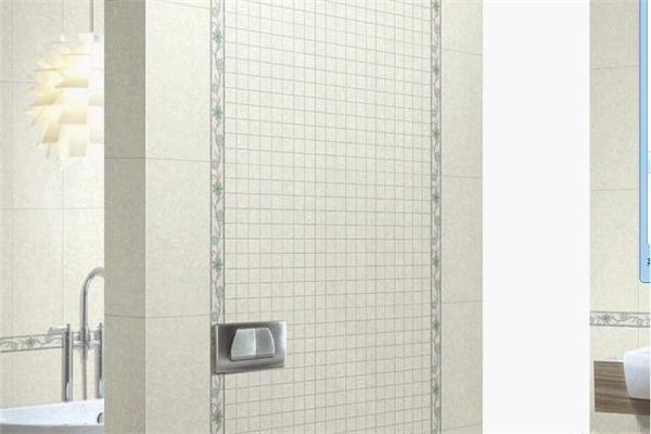 远方瓷砖品质