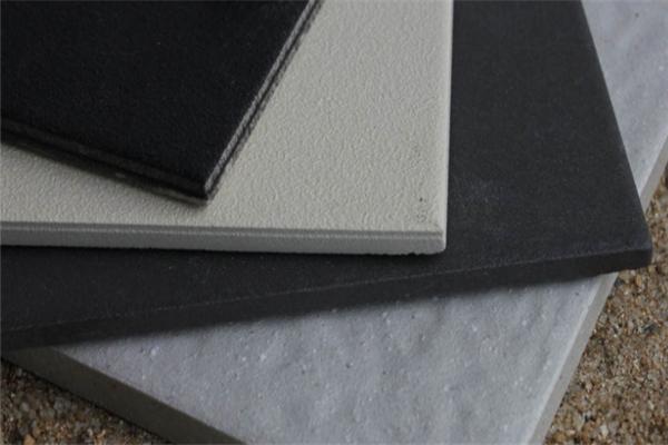 珈玛瓷砖新品
