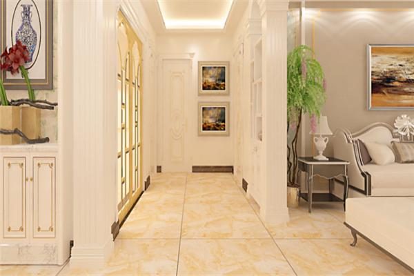 珈玛瓷砖品质