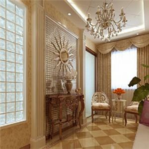 珈玛瓷砖品牌