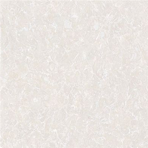 嘉柏年瓷砖样品