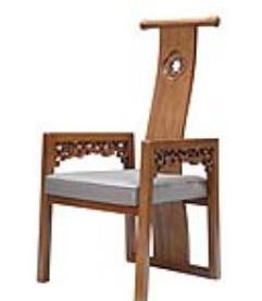 益香閣家具椅子