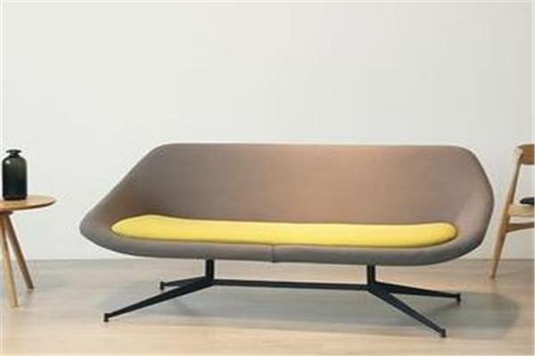 卡斯摩家具沙發