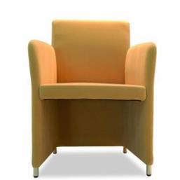 卡斯摩家具椅子