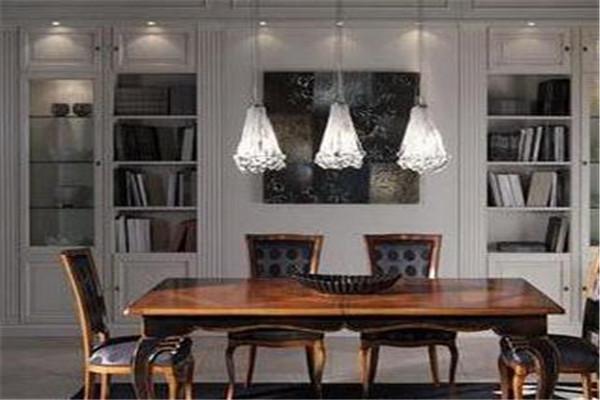 克罗纳家具桌子