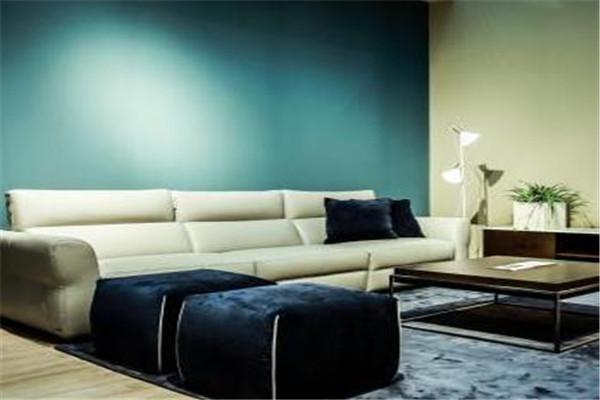 納圖茲家具沙發