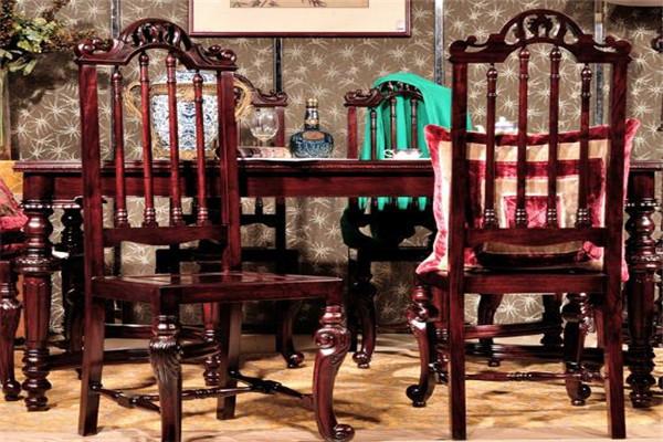 允典紅木家具紅木