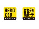 雄孩子机器人编程教育加盟